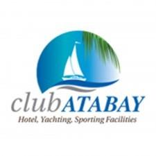 Atabay Turizm Denizcilik ve Yatcılık A.Ş.