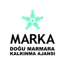 MARKA Sportif Olta Balıkçılığının Yaygınlaştırılması ve Doğal Hayatı Koruma Uygulamaları