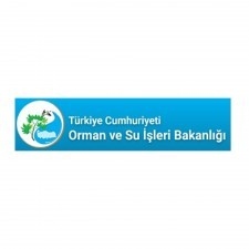 Orman ve Su İşleri Bakanlığı Kocaeli Biyolojik Çeşitlilik Envanter ve İzleme Projesi