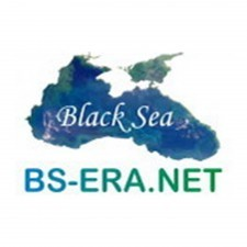BS-ERA.NET