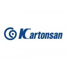 KARTONSAN