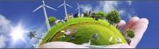 Çevresel Durum Değerlendirmesi
