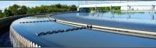 Su ve Atık Su Yönetimi